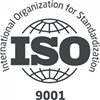 International Organization for Standardization ISO 9001
