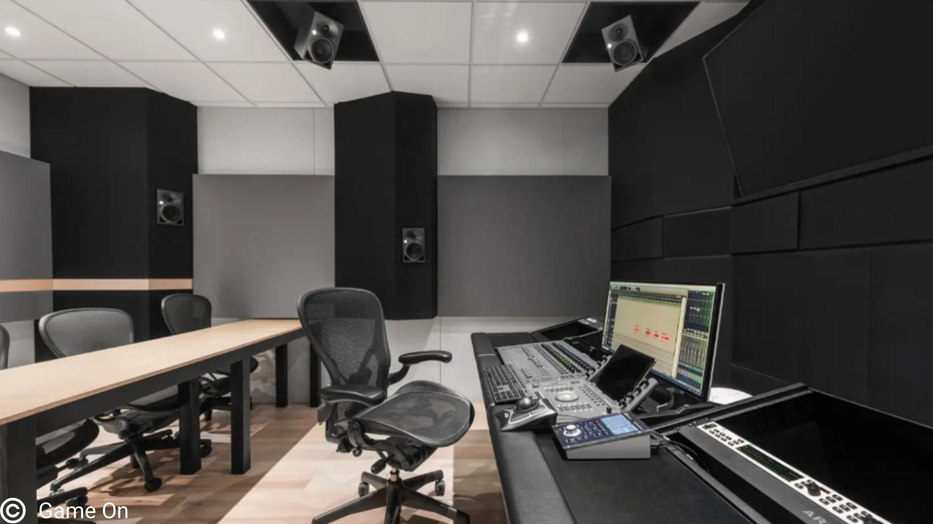 Video Game Audio & Sound Design Studio 300 x 300 (1)